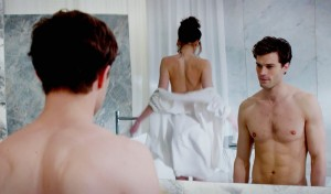 fifty-shades-of-grey_0_0_0