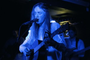 Eaves at Sebright Arms - Alexis Stavrides-TheUpcoming - 5