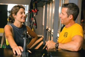 results-guy-pearce-cobie-smulders