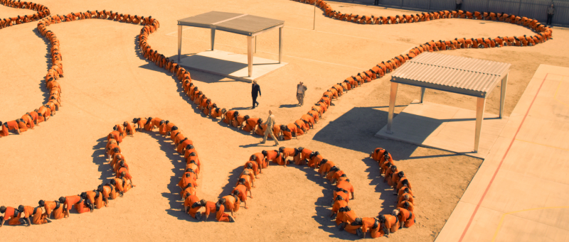 humancentipede3still