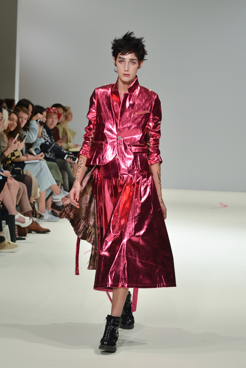 LFW SS16 - FELDER FELDER- Krish Nigari - The Upcoming-6