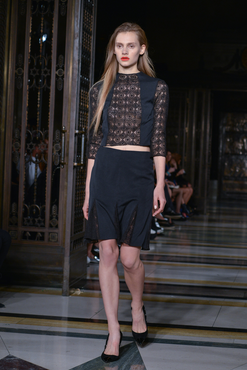 LFW SS16 - FELDER FELDER- Krish Nigari - The Upcoming-8