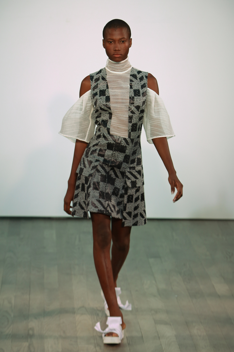 LFW SS16 - Teatum Jones - Erol Birsen - The Upcoming --6