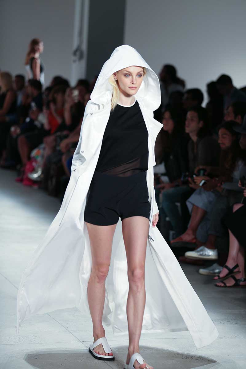 NYFW SS16-Karigam-Richard Gasparro-The Upcoming-27
