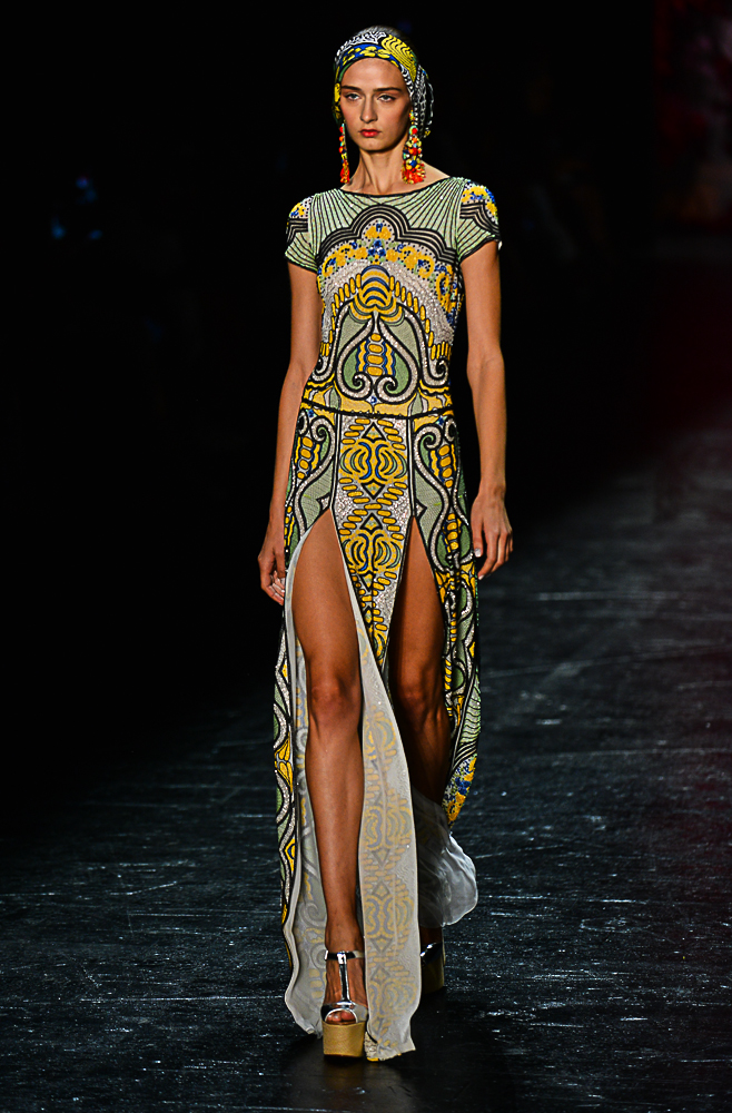 NYFW SS16- Naeem Khan- Adnan Mohamedy- the upcoming  (16)