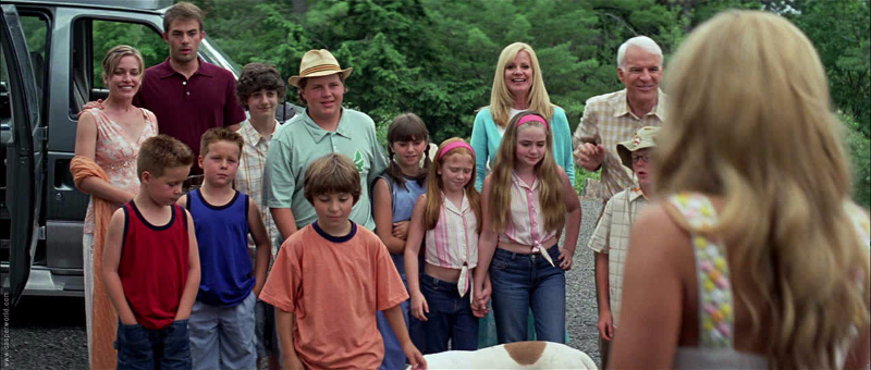 Cheaper-By-the-Dozen-2-cheaper-by-the-dozen-2-25891663-1280-544