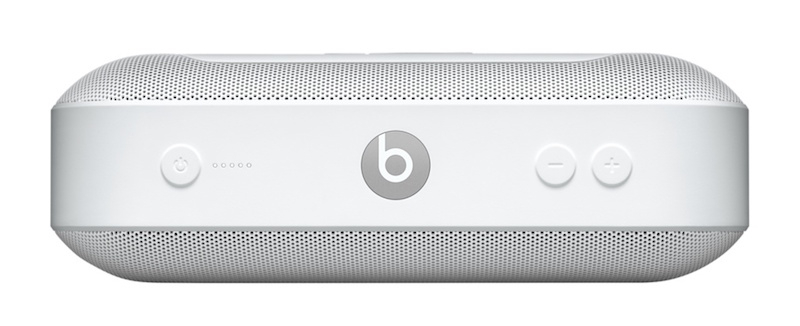 beats pill drdre ML4P2