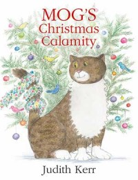 mogs-christmas-calamity-judith-kerr-illustration-front-cover