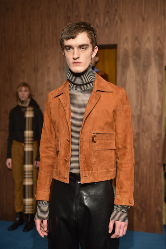 LCM AW16 - CMMN SWDN - Krisztian Pinter - The Upcoming - 9
