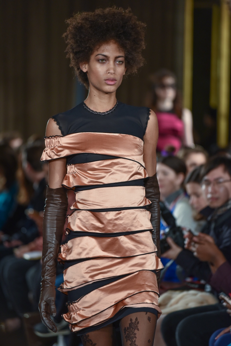 LFW AW16 - Emilio de la Morena - Krisztian Pinter - The Upcoming-12