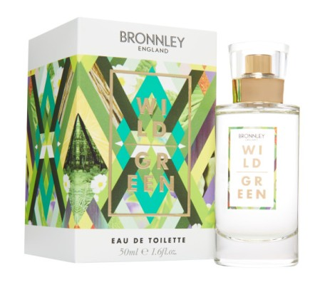 Easter Bronnley perfume2