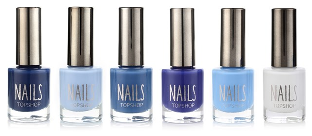nailpolishedtopshopdenim