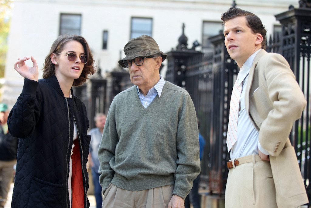 woody-allen-cafe-society-3
