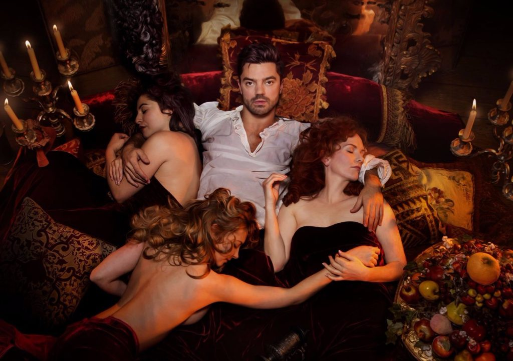 gallery-1454061663-showbiz-dominic-cooper-the-libtertine-01