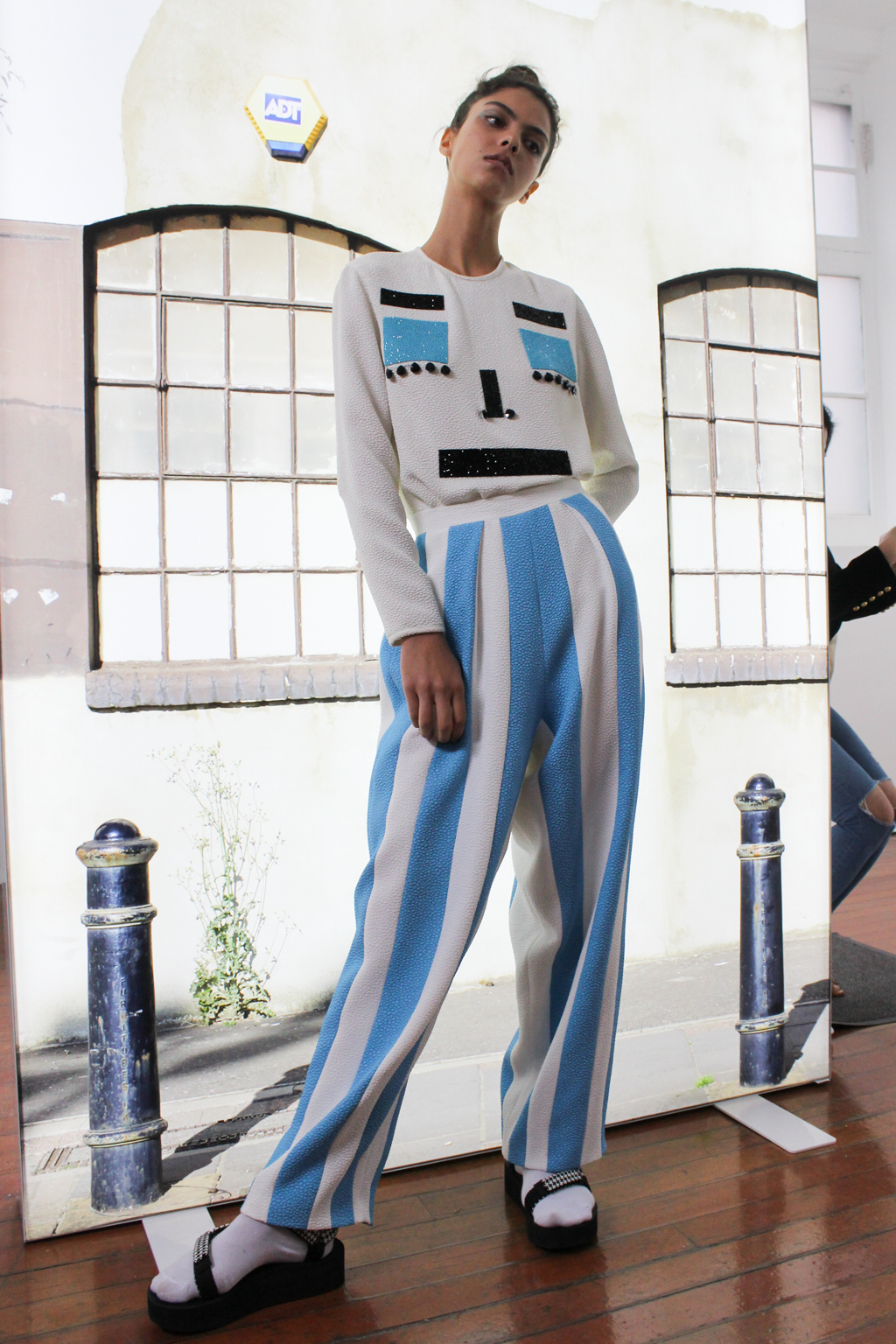 lfw-ss17-edeline-lee-federica-cembran-the-upcoming-15