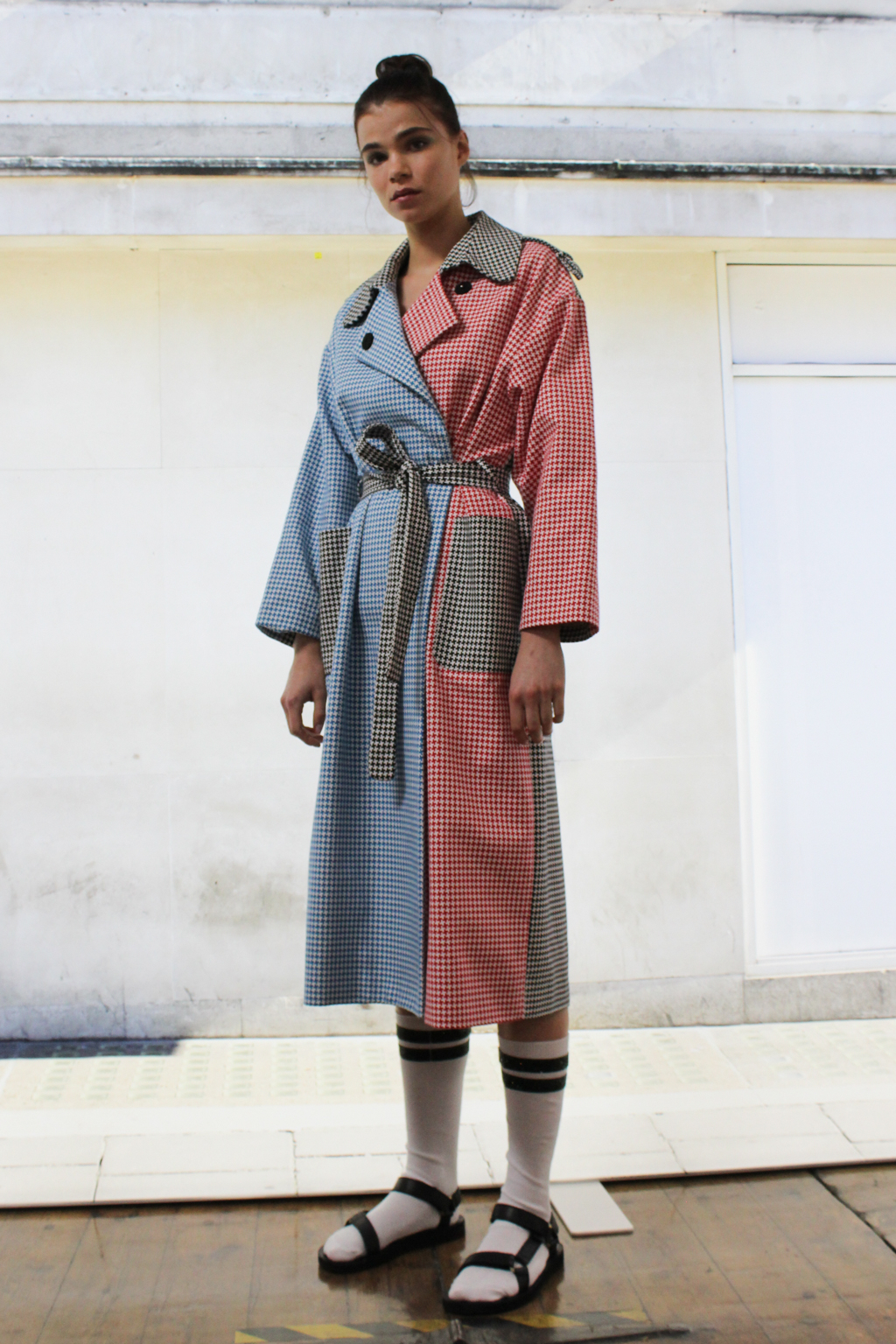 lfw-ss17-edeline-lee-federica-cembran-the-upcoming-9