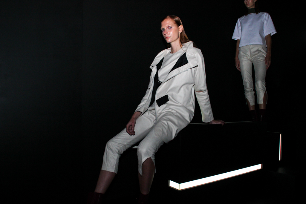 lfw-ss17-helter-michelle-williams-the-upcoming-1