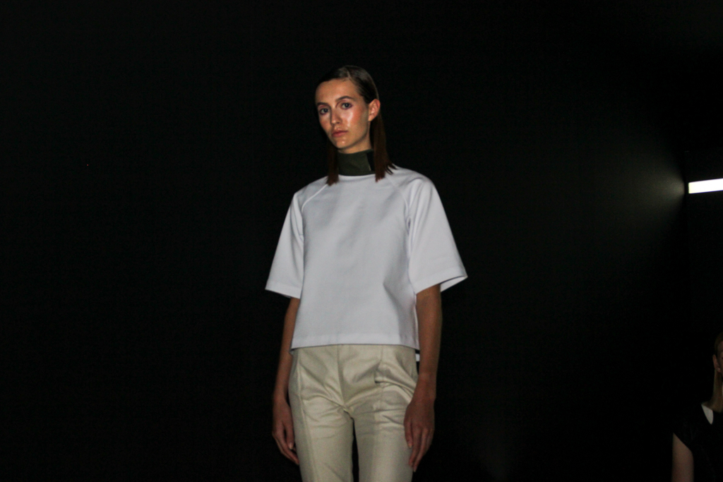 lfw-ss17-helter-michelle-williams-the-upcoming-2