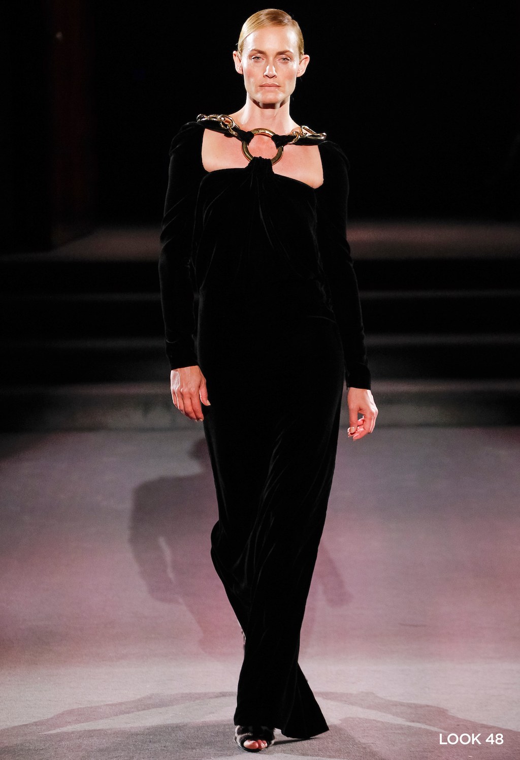 nyfw-ss17-tom-ford-the-upcoming-48