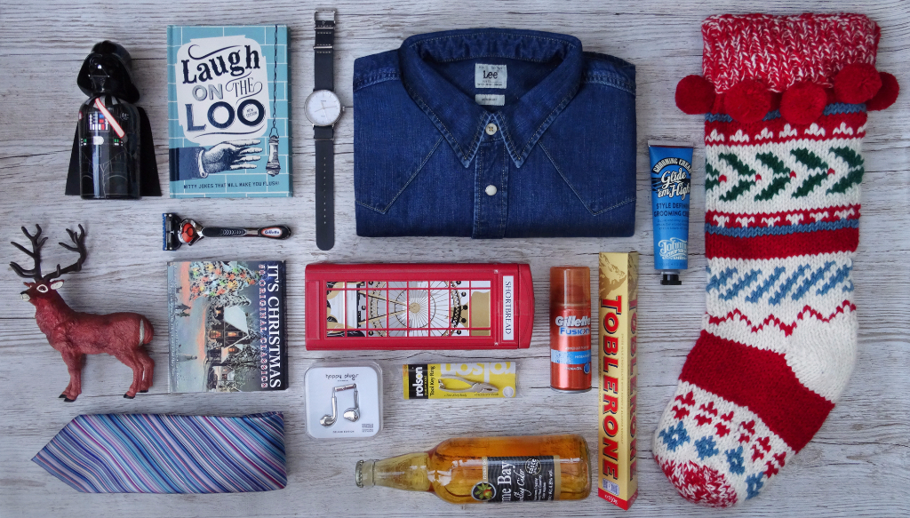christmas-gift-guide-for-him-the-upcoming-rebekah-absalom