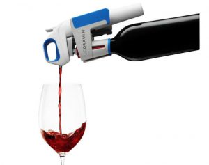 coravin-one