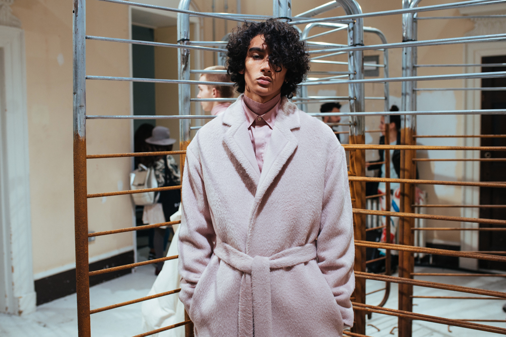 lfwm-aw17-qasimi-alex-crane-the-upcoming-3