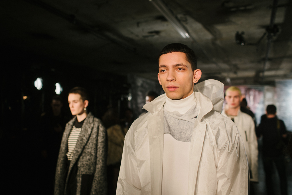 lfwm-aw17-tourne-de-transmission-luis-calow-the-upcoming-17