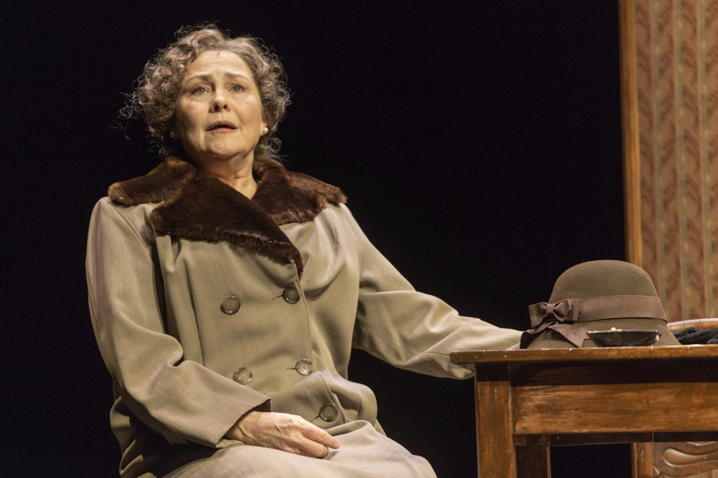 the glass menagerie image