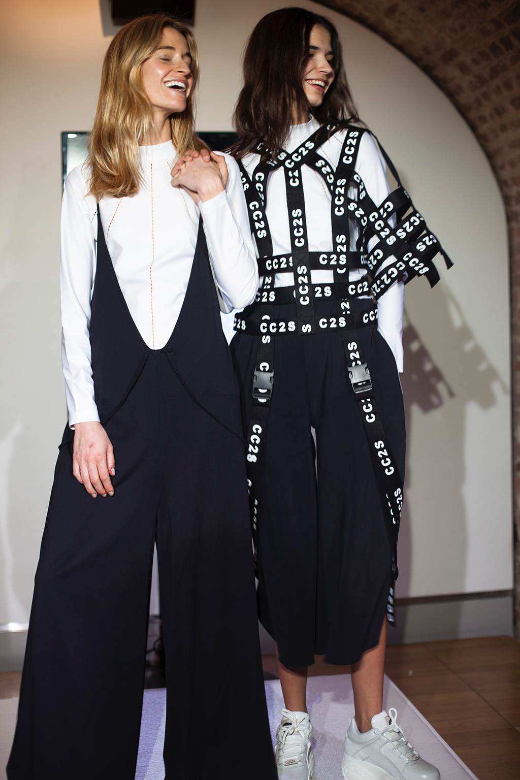 LFWAW14-CHARLI.COHEN-AMY.SMITH-THEUPCOMING05