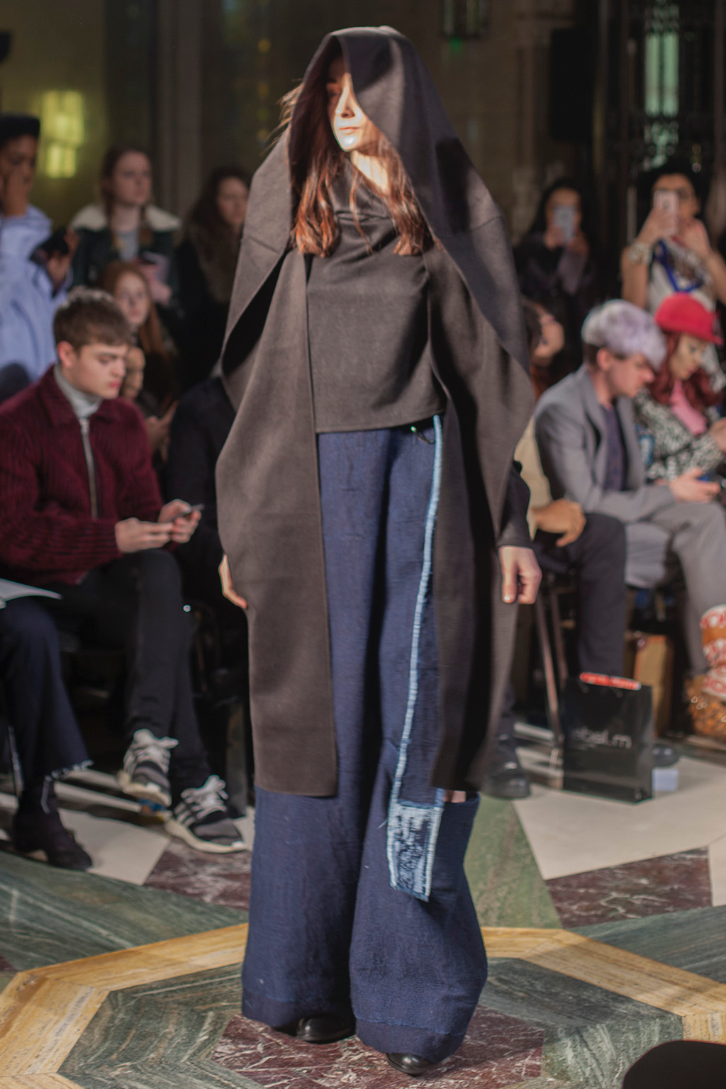 LFWAW17-CECI-AMY.SMITH-THEUPCOMING05