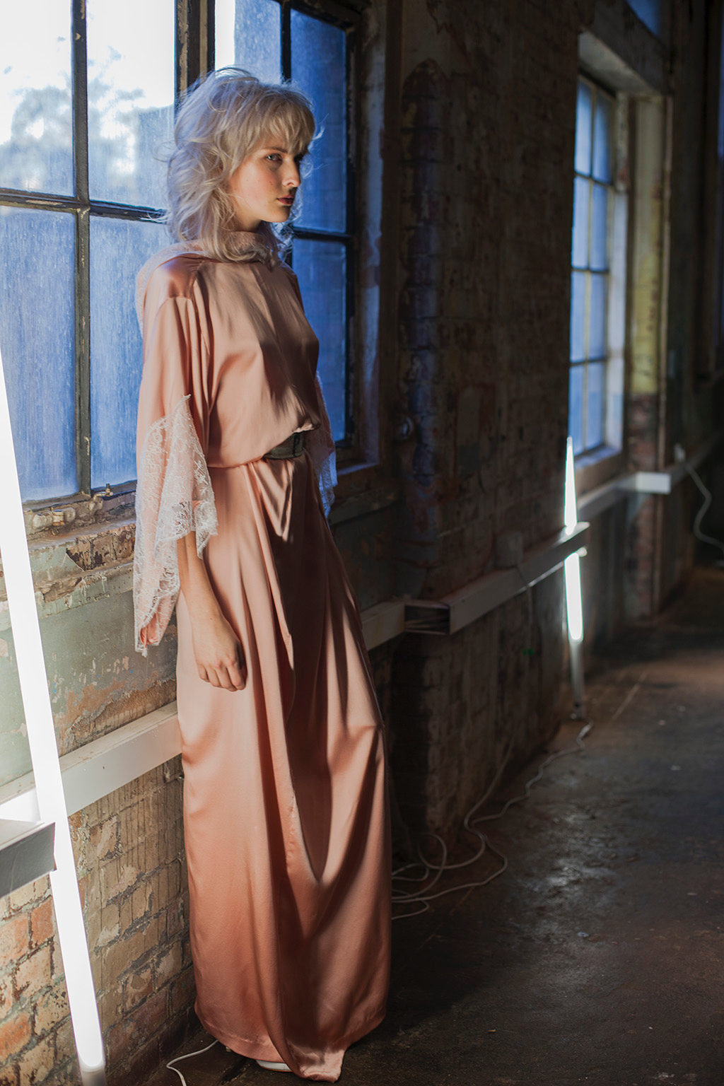 LFWAW17-JAYNE.PIERSON-AMY.SMITH-THEUPCOMING06
