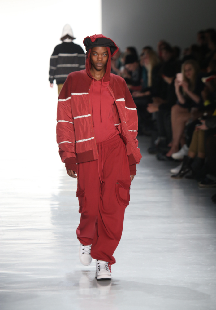 NYFW AW17-TEFLAR- DOMINIQUE PETTWAY -THE UPCOMING (15 of 25)