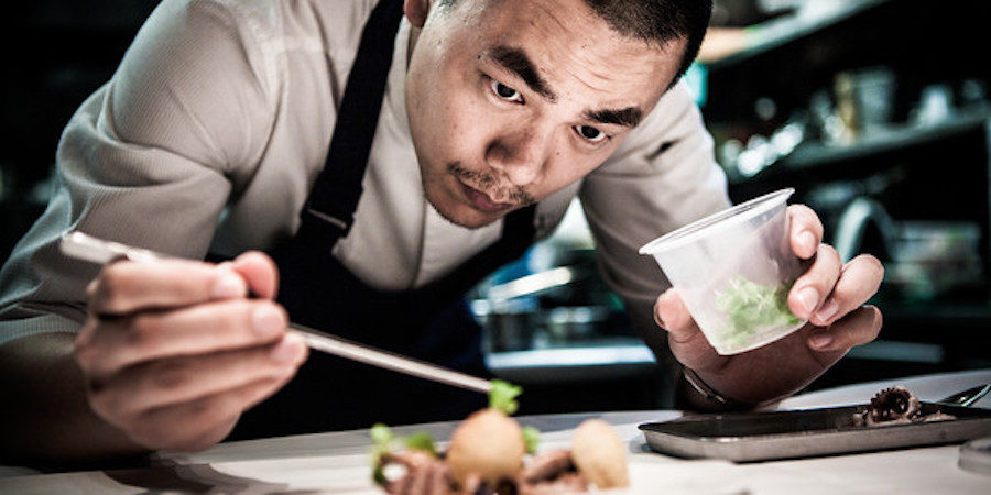andre chiang chef1-900x450