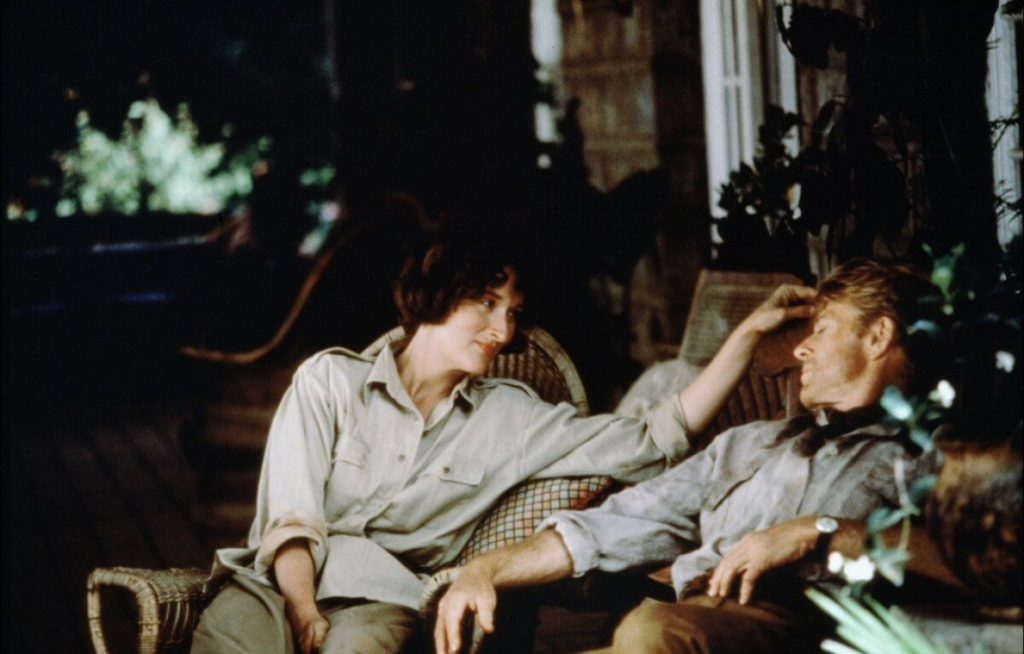 out-of-africa-1989-04-g