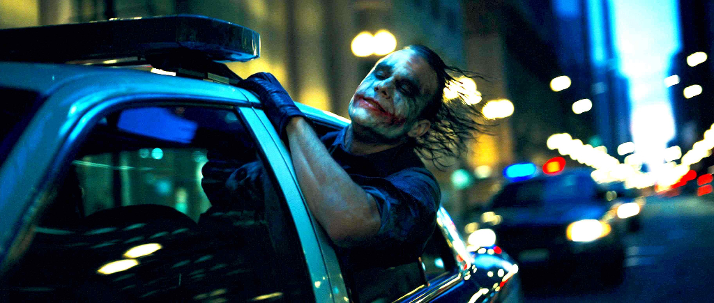 The Dark Knight Trilogy 4k Ultra Hd Blu Ray Tried And Tested The Upcoming