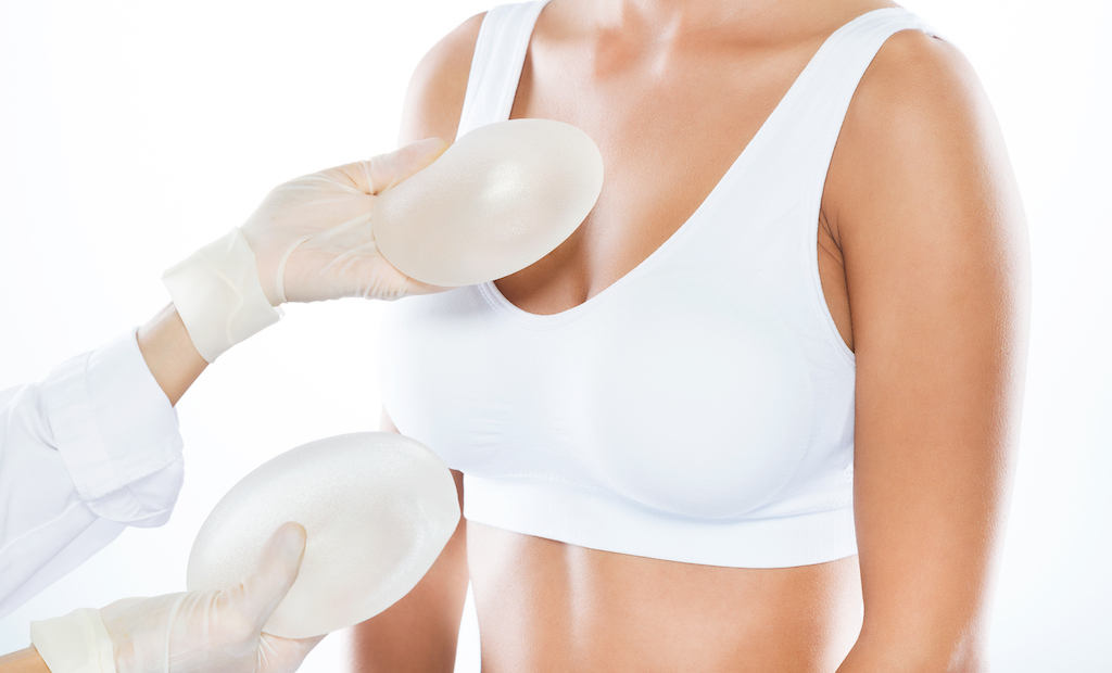 How Much Does Breast Enlargement Cost In Turkey The Upcoming