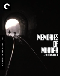 Memories Of Murder Movie Review The Upcoming