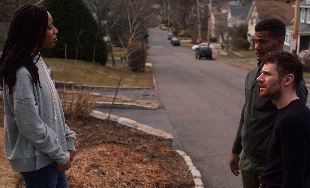 The Surrogate | Movie review – The Upcoming